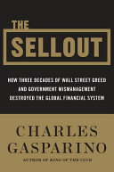 download ebook the sellout pdf epub