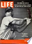 Jun 8, 1953