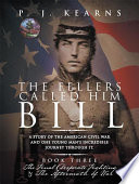 The Fellers Called Him Bill  Book Iii