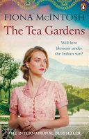 The Tea Gardens Book PDF