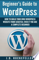Beginner   s Guide to Wordpress