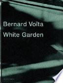 Bernard Vo  ta