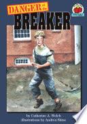 Danger at the Breaker