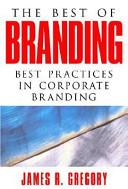 The Best of Branding