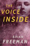 The Voice Inside Book PDF