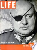 30 mai 1938