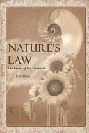 Nature s Law