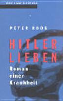 Hitler lieben