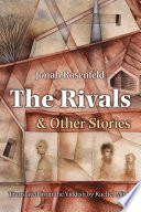 The Rivals and Other Stories Book PDF