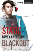 The Static and Blackout