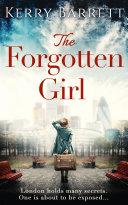 The Forgotten Girl : very talented author.' - babs...