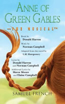 Anne of Green Gables by Norman Campbell