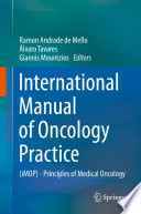 International Manual of Oncology Practice