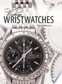 Vintage Wristwatches