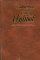 Companion to the Seventh Day Adventist Hymnal