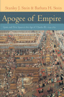 download ebook apogee of empire pdf epub