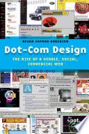Dot Com Design
