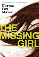 The Missing Girl : he's not. this man watches the five herbert...