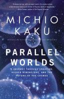Parallel Worlds