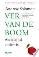 Ver Van De Boom