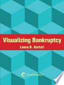 Visualizing Bankruptcy