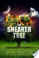 The Sneaker Tree by Phil Taylor