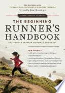The Beginning Runner s Handbook