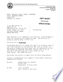 USPTO Image File Wrapper Petition Decisions 0469