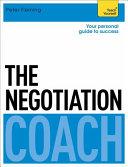 The Negotiation Coach