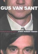 Gus Van Sant