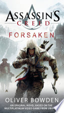 Assassin s Creed  Forsaken