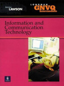 Intermediate GNVQ Information and Communication Technology