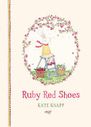 download ebook ruby red shoes pdf epub