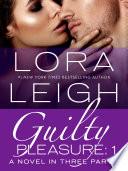 Guilty Pleasure: