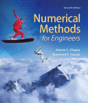 numerical-methods-for-engineers