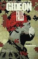 Gideon Falls Volume 4  The Pentoculus Book PDF
