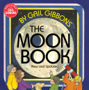 The Moon Book  New   Updated Edition