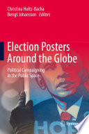 Election Posters Around the Globe