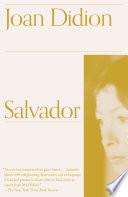 Salvador Book PDF