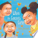 When the Cousins Came Book PDF
