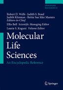 Molecular Life Sciences