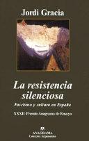download ebook la resistencia silenciosa pdf epub