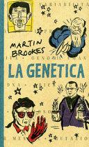 La genetica