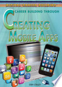 Career Building Through Creating Mobile Apps