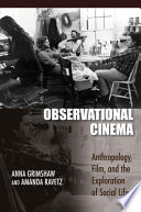 Observational Cinema