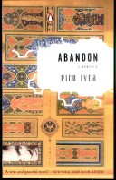 download ebook abandon pdf epub