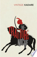 The Traitor's Niche The Heart Of The Ottoman Empire In