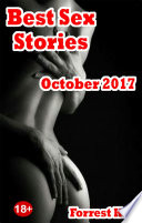 Best Sex Stories