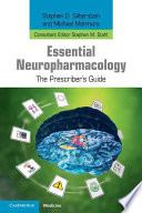 Essential Neuropharmacology
