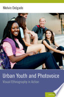 Urban Youth and Photovoice